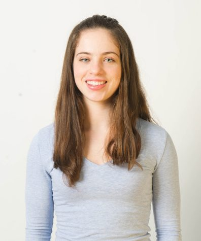 Photo of Caterina Hyneman