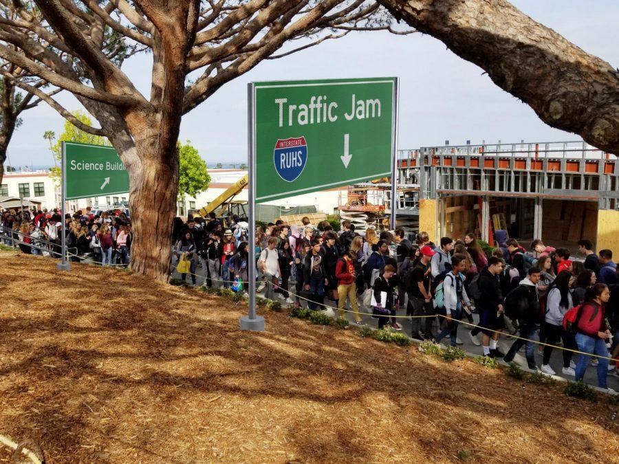 Traffic+Jam