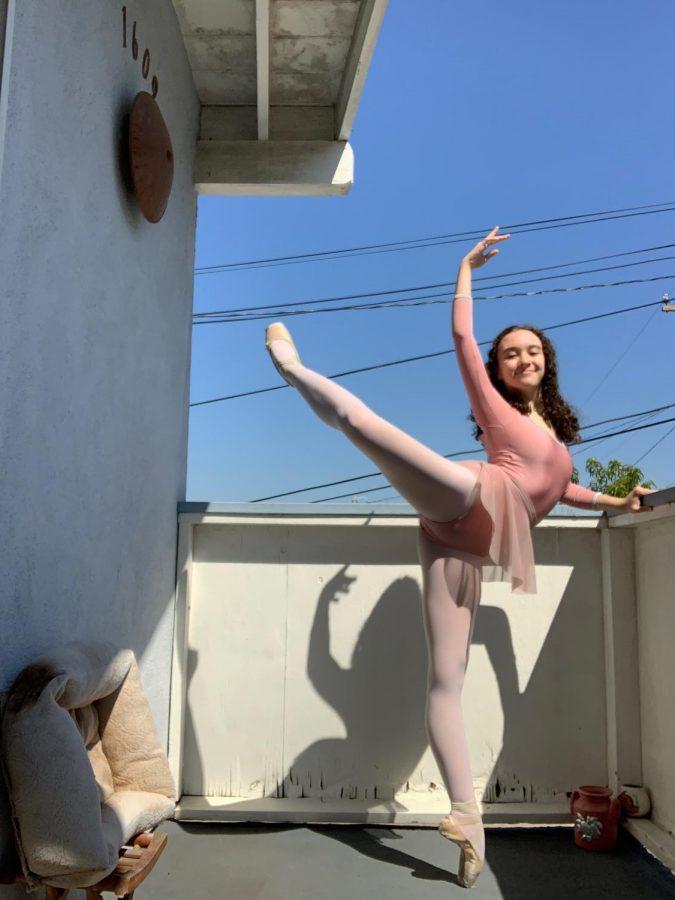 Dance+or+die