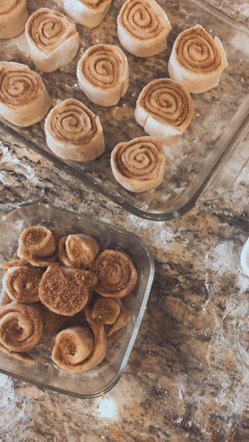 Homemade+Cinnamon+Rolls