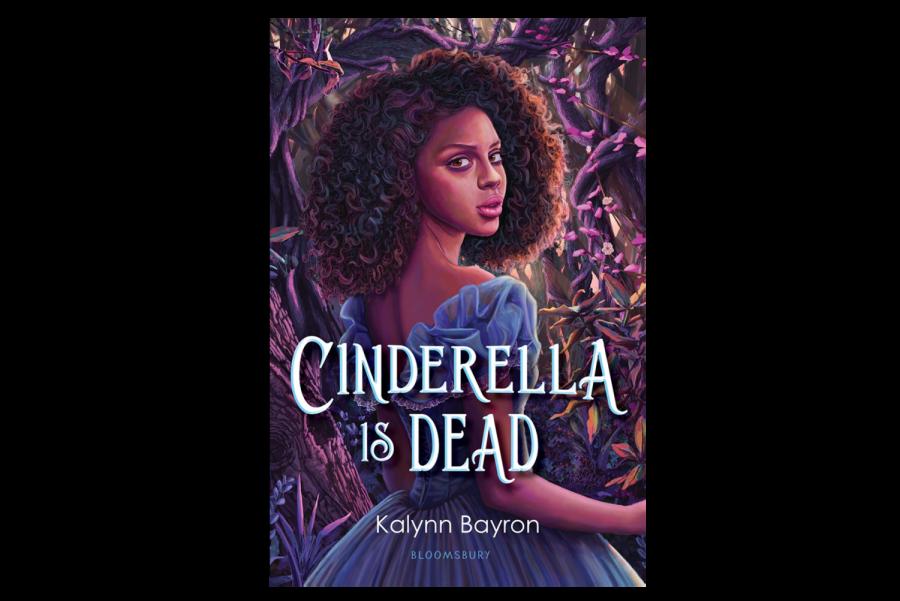 Cinderella is Dead Review