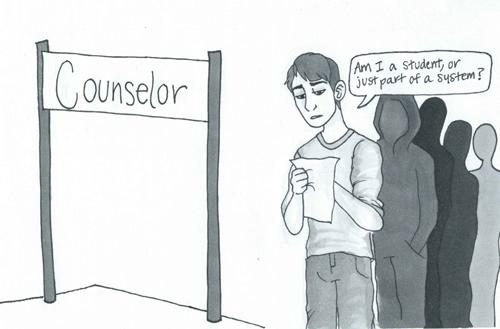 EdCartoonCounselors