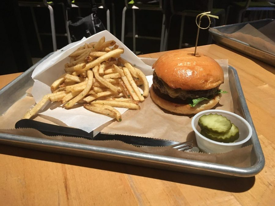 Who%27s+your+Hopdoddy