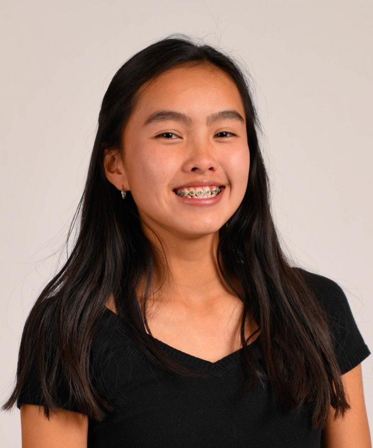 Sydney Nguyen