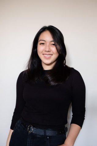 Photo of Alexis Mesa