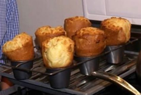 Popovers that pop off