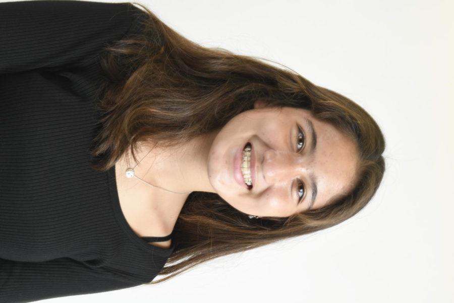 Erin Hartman