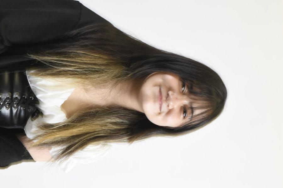 Madison Kurihara