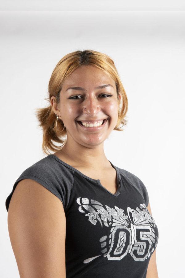 Cecilia Apitz