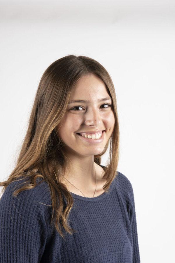 Jess Alvear