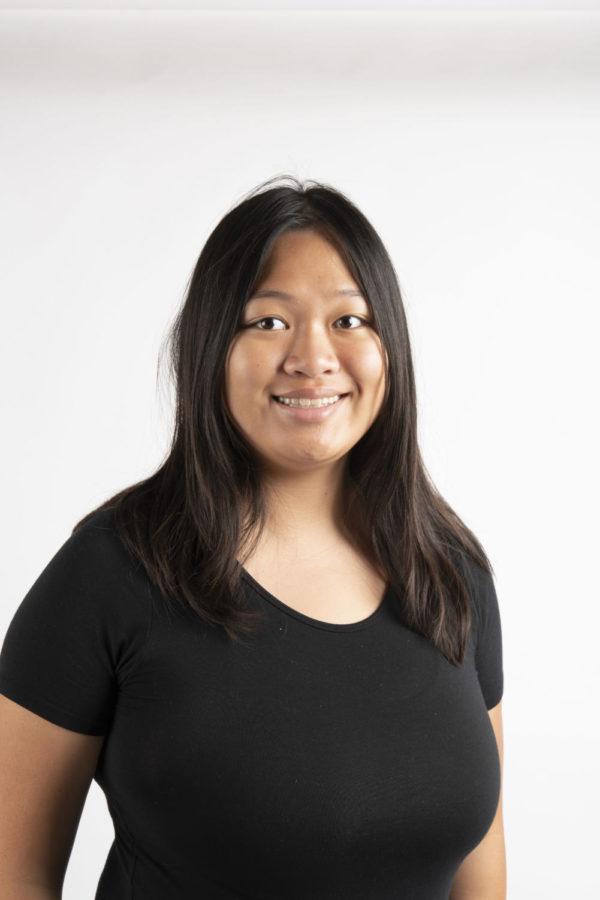 Meagan Ching